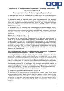 Declaration of Conformity 2019_1