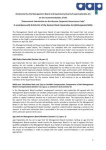 Declaration of Conformity 2019_2